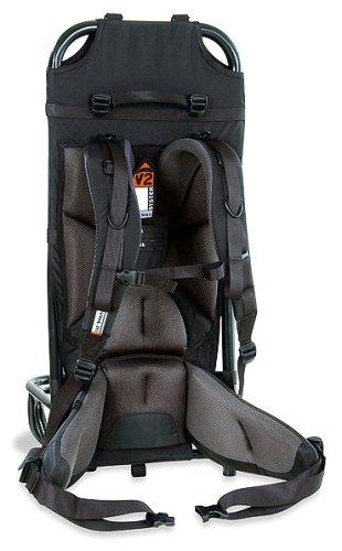 Станок рюкзак купить купить рюкзак ай лав мам