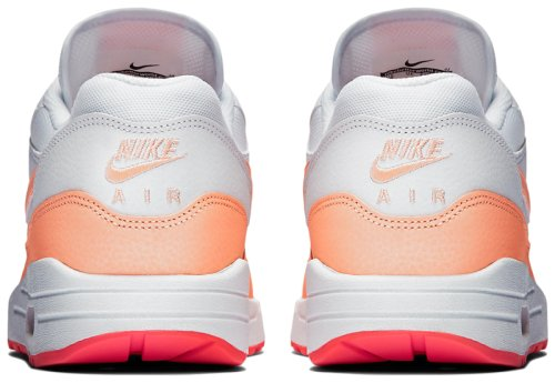 Кроссовки Nike WMNS AIR MAX 1 ESSENTIAL