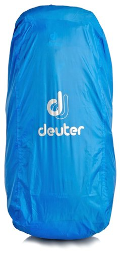 Рюкзак Deuter ACT Lite 40 + 10