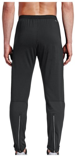 Брюки Nike DRI-FIT SHIELD PANT