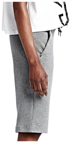 Шорты Nike TECH FLEECE SHORT