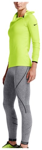 Лосины Nike PRO HW LIMITLESS TIGHT