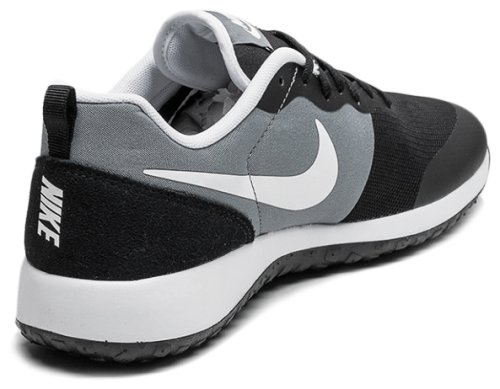 4f263030e9ac Кроссовки Nike ELITE SHINSEN 801780-011 купить   Estafeta.ua