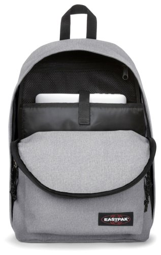 Рюкзак Eastpak Out Of Office Sunday Grey
