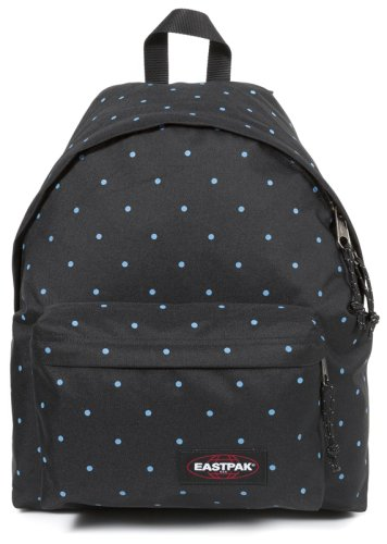 Рюкзак Eastpak Padded Pak'r Dot Black