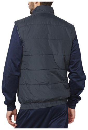 Жилетка Umbro METALLURG PADDED VEST