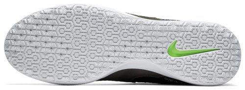 Бутсы NIKE MAGISTAX FINALE IC