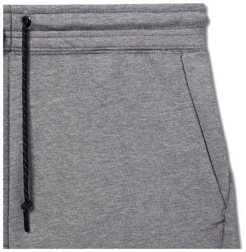 Брюки NIKE TECH FLC CROPPED PANT