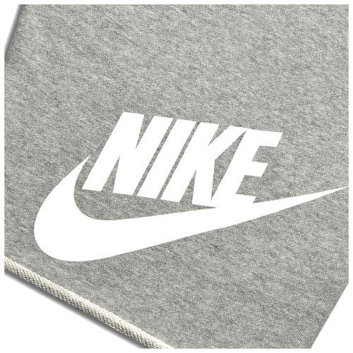 Шорты NIKE AW77 FT ALUMNI SHORT