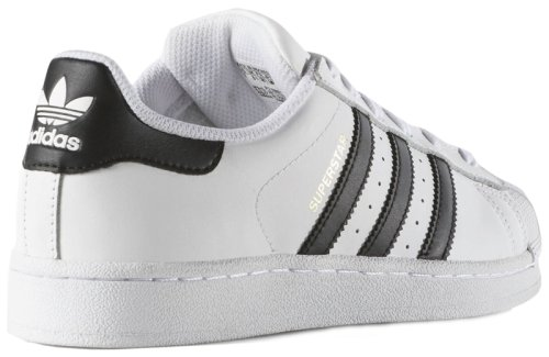 Кроссовки Adidas SUPERSTAR W