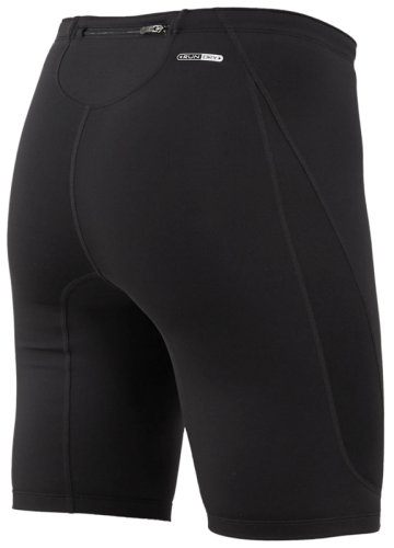 Шорты Saucony INFERNO HALF TIGHT