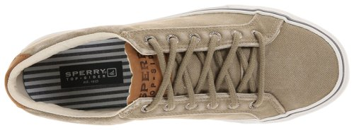 Кеды Sperry STRIPER LTT
