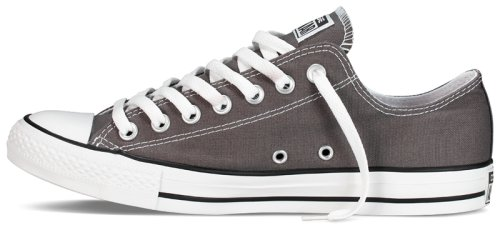 Кеды Converse CHUCK TAYLOR AS SPECIALTY OX