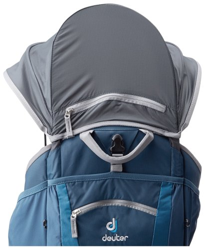 Чехол Deuter Sun Roof and Rain Cover