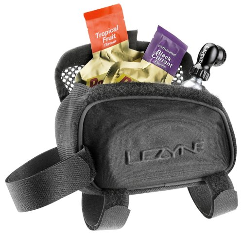 Органайзер Lezyne ENERGY CADDY V2