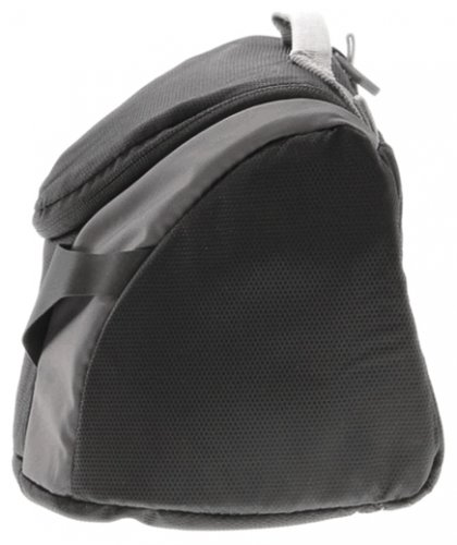Несессер LOWE ALPINE TT Wash Bag Phantom Black/Graphite
