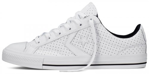 Кеды CONVERSE STAR PLAYER OX