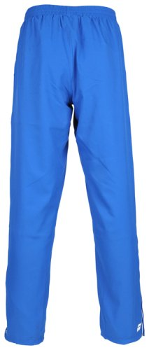 Брюки Babolat PANT MATCH CORE MEN