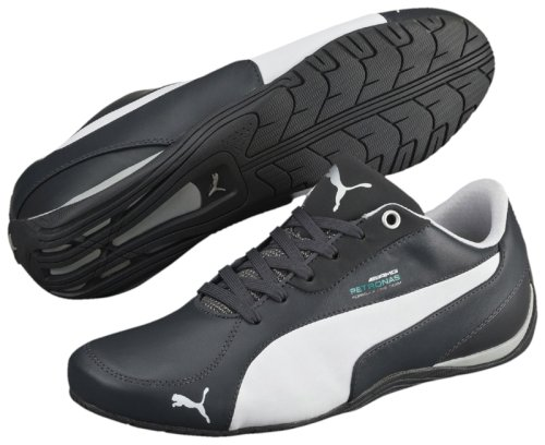 Кроссовки Puma MAMGP Drift Cat 5