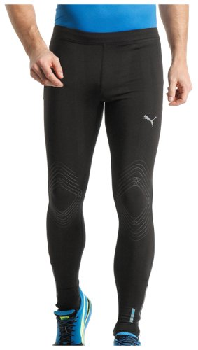 Брюки Puma PR Pure ACTV Long Tight