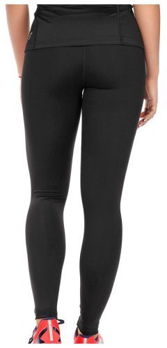 Лосины PUMA WT Essential Long Tight