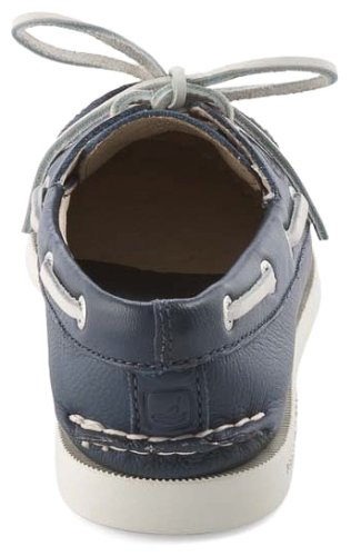 Топсайдеры Sperry Authentic Original 2-Eye