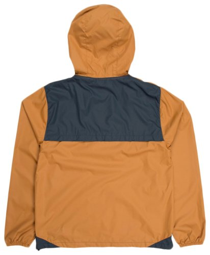 Ветровка Billabong SHIFT WINDBRAKER
