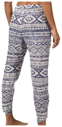 Брюки Billabong MEET ME AROUND PANT