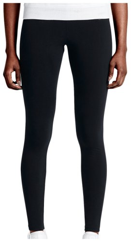 Лосины NIKE BURNOUT LEGGING
