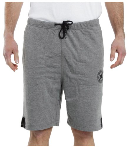 Шорты Converse KNITTED MENS TERRY SHORT