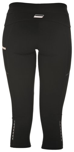 Тайтсы Arena W PERF REVO 3/4 TIGHT
