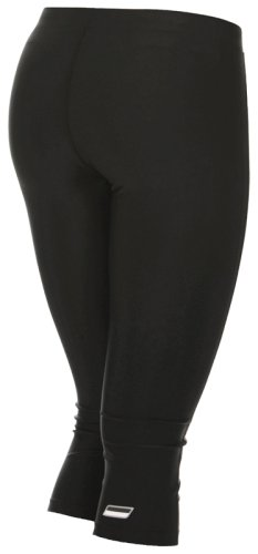 Тайтсы Arena W PERFORMANCE 3/4 TIGHT BASIC
