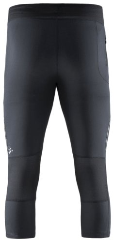 Тайтсы Craft Devotion Knickers
