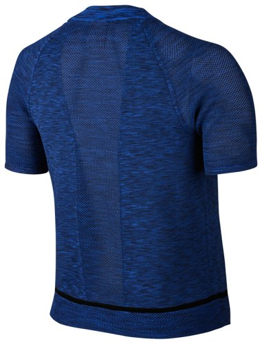 Футболка NIKE TECH KNIT TOP