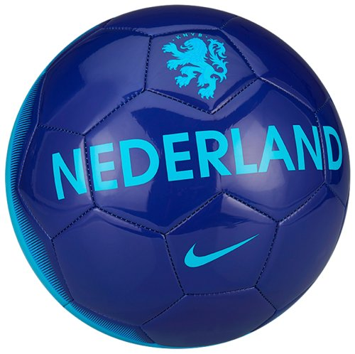 Мяч футбольный Nike SUPPORTERS BALL - NETHERLANDS