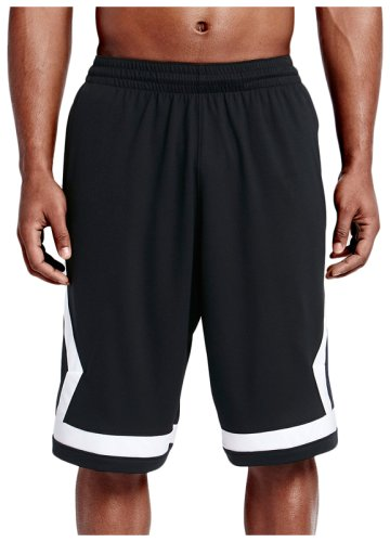 Шорты NIKE FLIGHT DIAMOND SHORT