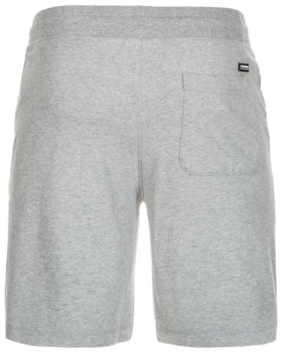 Шорты CONVERSE MENS KNITTED PANT