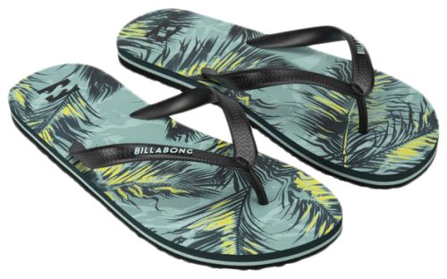 Тапочки Billabong TIDES