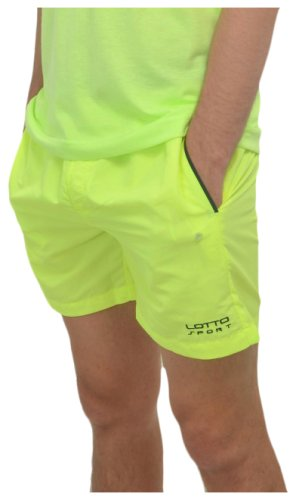 Шорты Lotto ASHTON II SHORT BEACH