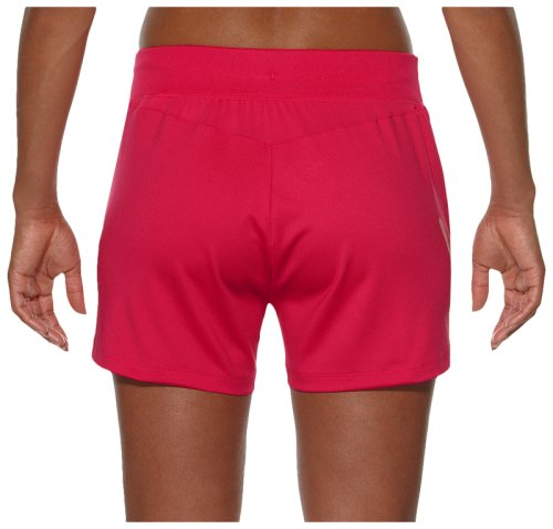 Шорты Asics FUZEXа4IN KNIT SHORT PNK W