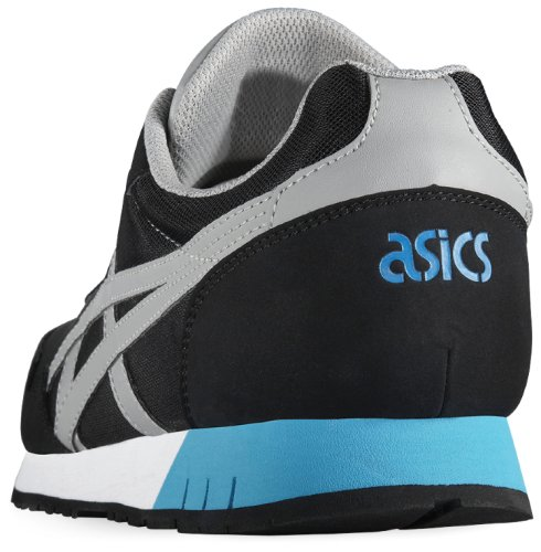 Кроссовки Asics AT CURREO BLK/GRY U
