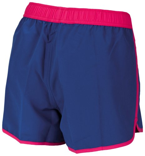 Шорты Arena SPORTY SHORT