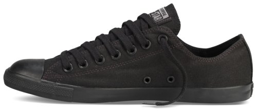 Кеды CONVERSE CT LEAN OX