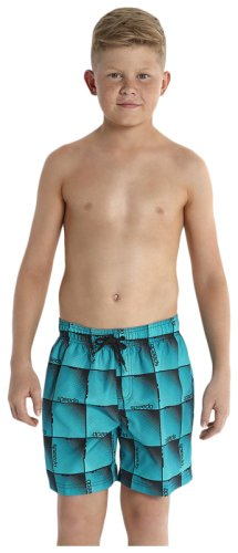 "Шорты SPEEDO Printed Leisure 15"" Watershort"